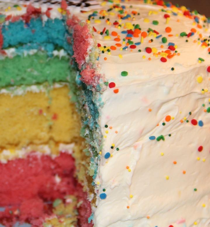 close-up-rainbow-layers