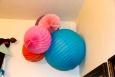 dining-balls