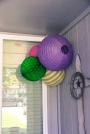fd-balls