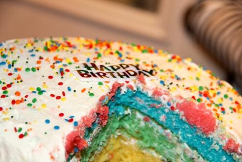 happy-birthday-on-top-cake