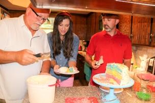 me-grab-cake