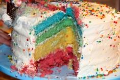 rainbow-layers