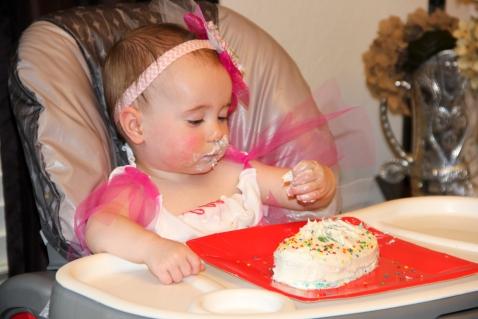 yummy-cake-el